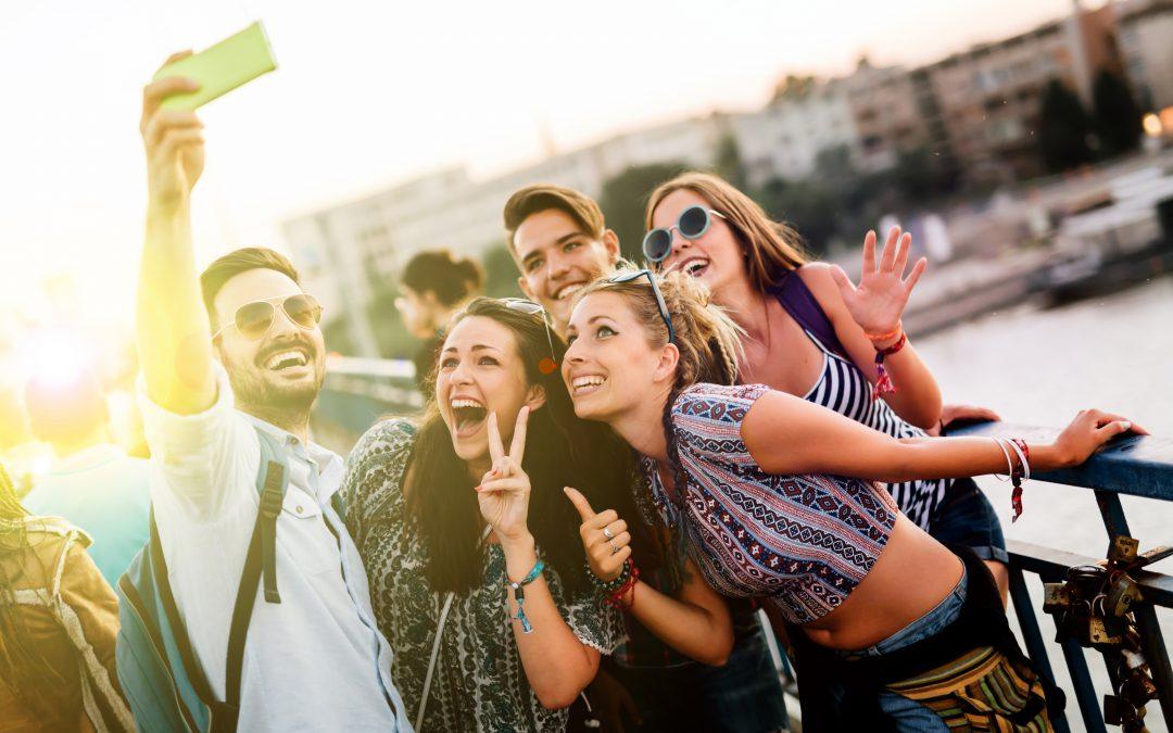 Immersion à Sciences Po : à la découverte de la vie étudiante et associative !
