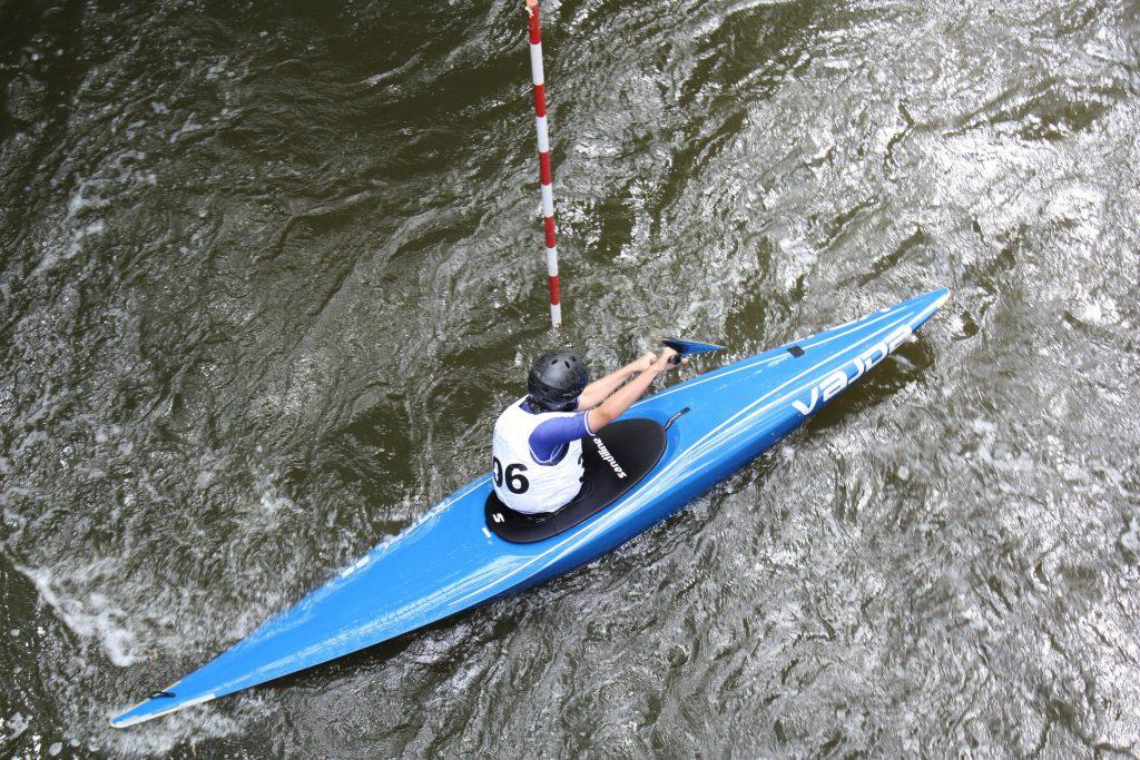 canoé-kaya-sport-haut-niveau