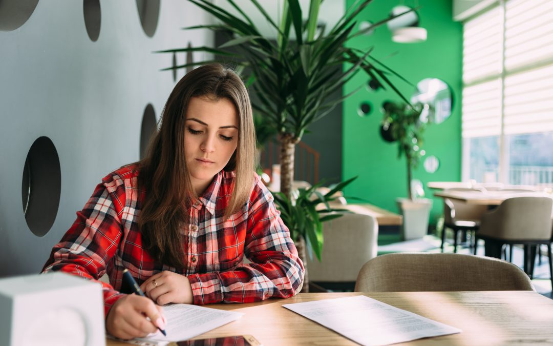 Questions Contemporaines : Comment analyser un sujet de dissertation efficacement ?