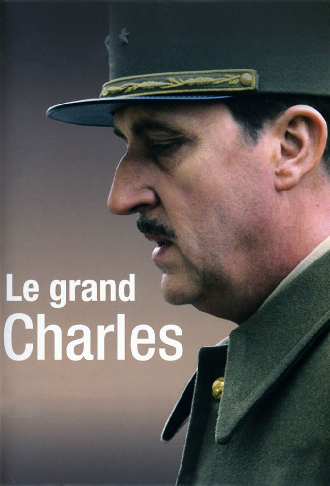 affiche-le-grand-charles-Charles-de-Gaulle