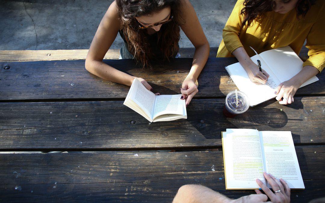 Révisions VS vie sociale & loisirs : une conciliation impossible ?