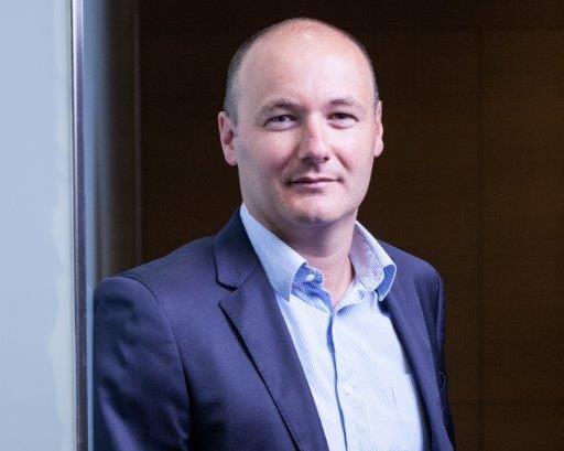 L'interview d'Edouard Befve, DRH du Crédit Agricole-Aquitaine