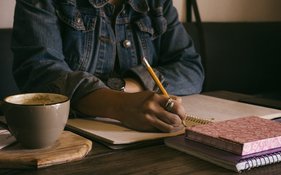 Devoirs écrits : comment être original sans tomber à côté du sujet ?